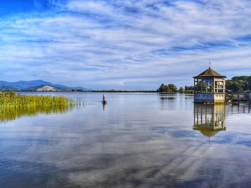 12_Enrico_Caruso_torre_del_lago