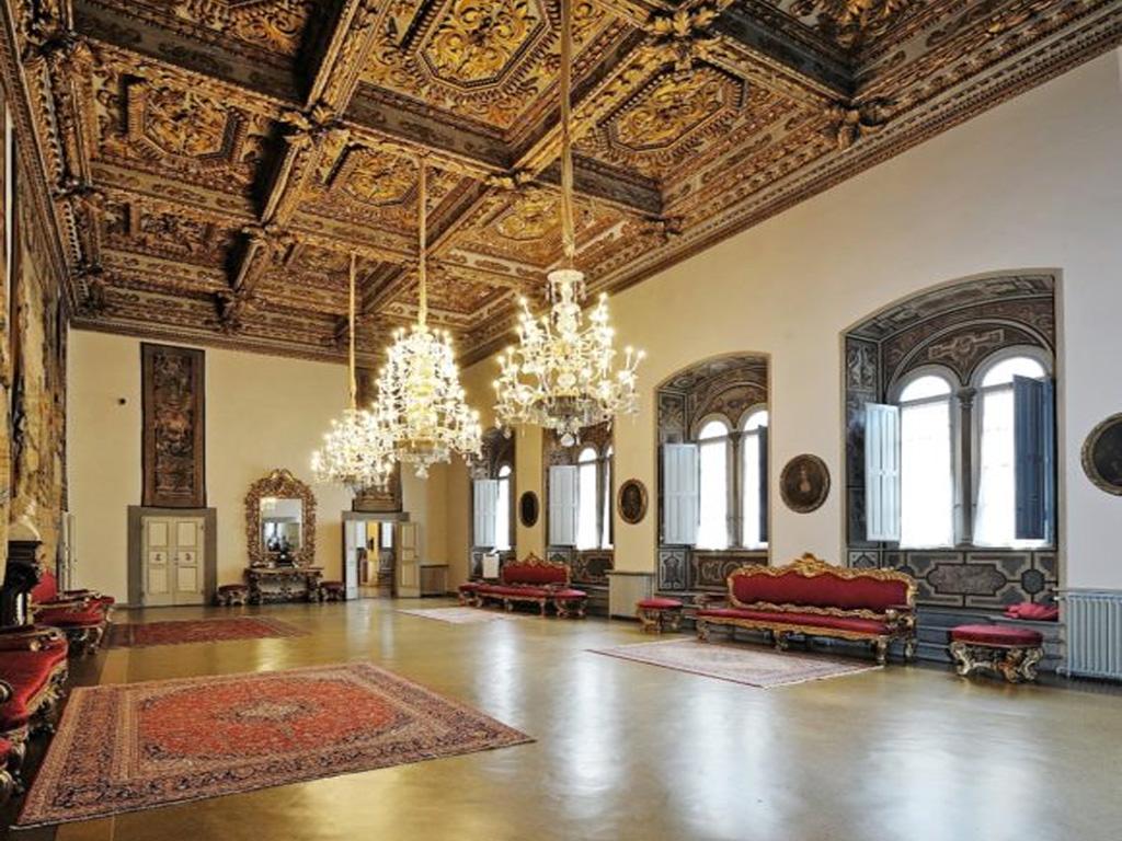 14_Enrico_Caruso_Museo_Palazzo_Medici_Riccardi